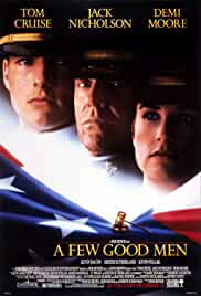 a-few-good-men-4051.jpg_Drama, Thriller_1992