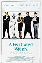 a-fish-called-wanda-9060.jpg_Comedy, Crime_1988