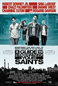 a-guide-to-recognizing-your-saints-6586.jpg_Crime, Drama_2006