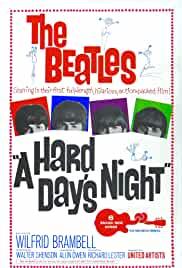 a-hard-days-night-32403.jpg_Comedy, Musical, Music_1964