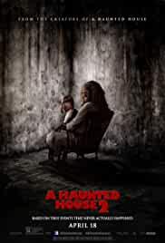 a-haunted-house-2-15552.jpg_Comedy, Fantasy_2014