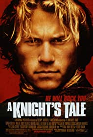 a-knights-tale-3766.jpg_Romance, Action, Adventure_2001