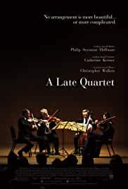 a-late-quartet-1417.jpg_Drama, Music_2012