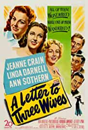 a-letter-to-three-wives-11668.jpg_Drama, Romance_1949