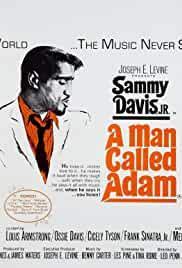 a-man-called-adam-11808.jpg_Drama, Music_1966
