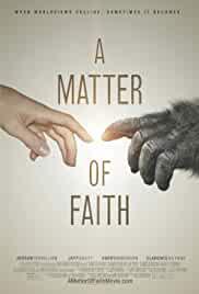 a-matter-of-faith-31140.jpg_Drama_2014