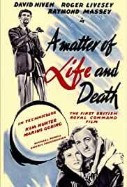 a-matter-of-life-and-death-14350.jpg_Drama, Romance, Comedy, Fantasy, War_1946