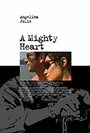 a-mighty-heart-13.jpg_Biography, War, Drama, History, Thriller_2007