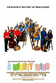 a-mighty-wind-16272.jpg_Comedy, Music_2003