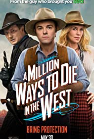 a-million-ways-to-die-in-the-west-1001.jpg_Western, Romance, Comedy_2014