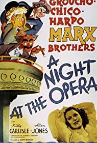 a-night-at-the-opera-1284.jpg_Musical, Comedy, Music_1935