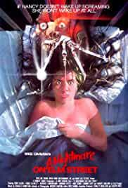 a-nightmare-on-elm-street-11542.jpg_Horror_1984