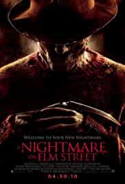 a-nightmare-on-elm-street-26630.jpg_Thriller, Mystery, Horror_2010
