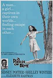 a-patch-of-blue-22028.jpg_Drama, Romance_1965