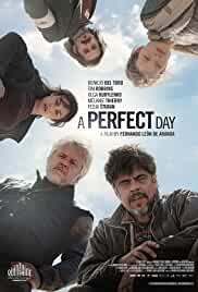 a-perfect-day-9688.jpg_War, Comedy, Drama_2015