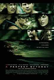 a-perfect-getaway-3453.jpg_Adventure, Mystery, Thriller_2009
