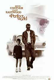 a-perfect-world-5167.jpg_Thriller, Crime, Drama_1993