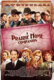 a-prairie-home-companion-7600.jpg_Drama, Musical, Music, Comedy_2006