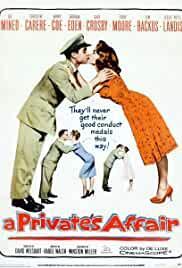 a-privates-affair-25830.jpg_Comedy, Music_1959
