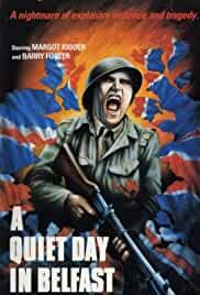 a-quiet-day-in-belfast-28694.jpg_Drama_1974