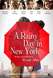 a-rainy-day-in-new-york-71194.jpg_Comedy_2018