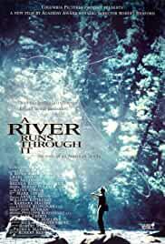a-river-runs-through-it-3249.jpg_Drama_1992