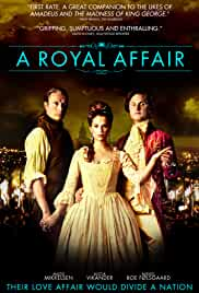 a-royal-affair-28296.jpg_Drama, History, Biography, Romance_2012