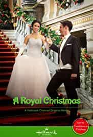 a-royal-christmas-11846.jpg_Romance, Comedy, Family_2014