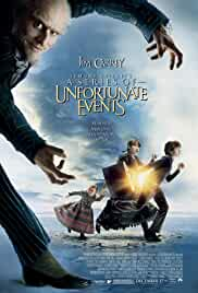 a-series-of-unfortunate-events-1069.jpg_Comedy, Fantasy, Adventure, Family_2004