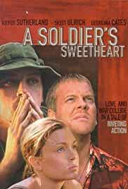 A Soldier's Sweetheart