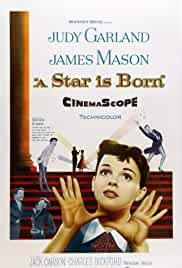 a-star-is-born-11592.jpg_Musical, Drama, Romance_1954
