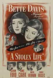 a-stolen-life-937.jpg_Drama_1946