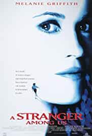a-stranger-among-us-18442.jpg_Drama, Romance, Crime_1992