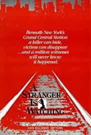a-stranger-is-watching-17304.jpg_Thriller, Horror, Crime_1982
