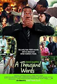 a-thousand-words-8769.jpg_Comedy, Drama_2012