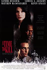 a-time-to-kill-6506.jpg_Drama, Crime, Thriller_1996