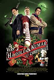 a-very-harold-kumar-3d-christmas-19003.jpg_Comedy, Adventure_2011