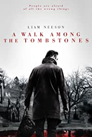 a-walk-among-the-tombstones-7661.jpg_Thriller, Crime, Mystery, Drama_2014