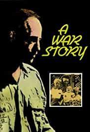 a-war-story-30648.jpg_Drama, War_1981