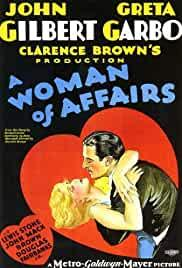 a-woman-of-affairs-24551.jpg_Drama_1928