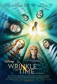 a-wrinkle-in-time-28947.jpg_Family, Fantasy, Adventure, Sci-Fi_2018
