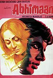 abhimaan-12569.jpg_Drama, Musical_1973