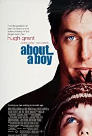 about-a-boy-4201.jpg_Comedy, Romance, Drama_2002