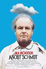 about-schmidt-14815.jpg_Comedy, Drama_2002