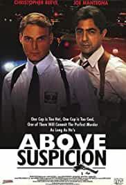 above-suspicion-23660.jpg_Drama, Thriller_1995
