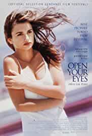 abre-los-ojos-19426.jpg_Drama, Sci-Fi, Thriller, Romance, Mystery_1997