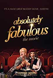 absolutely-fabulous-the-movie-16652.jpg_Comedy, Crime_2016