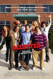 accepted-10198.jpg_Comedy_2006