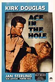 ace-in-the-hole-11659.jpg_Film-Noir, Drama_1951