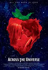 across-the-universe-26533.jpg_Romance, Musical, Drama, Fantasy_2007